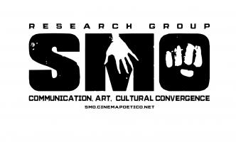 Grupo SMO
